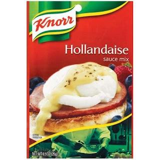 Knorr TM